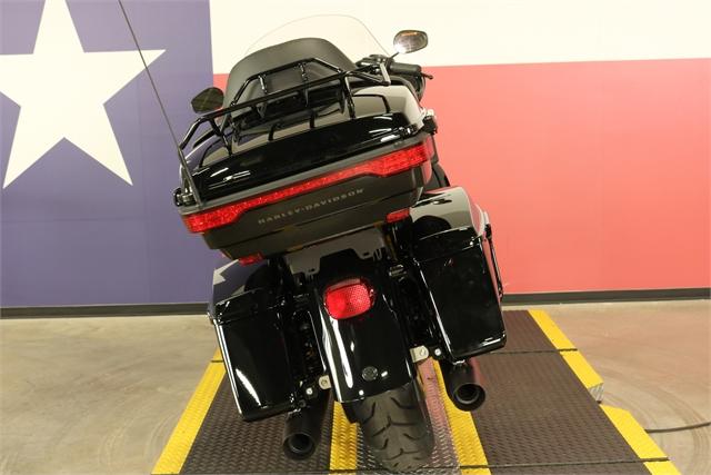 2021 Harley-Davidson Touring FLTRK Road Glide Limited at Texas Harley