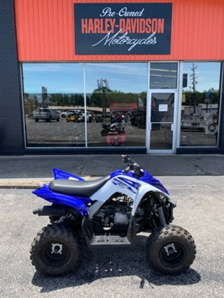 Inventory   Thornton's Motorcycle Sales