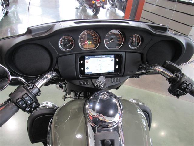 2021 Harley-Davidson Trike FLHTCUTG Tri Glide Ultra at Conrad's Harley-Davidson
