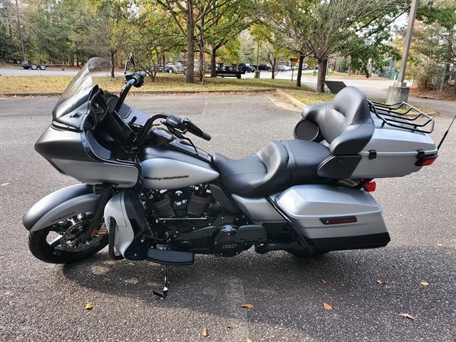 2020 Harley-Davidson Touring Road Glide Limited at Hampton Roads Harley-Davidson