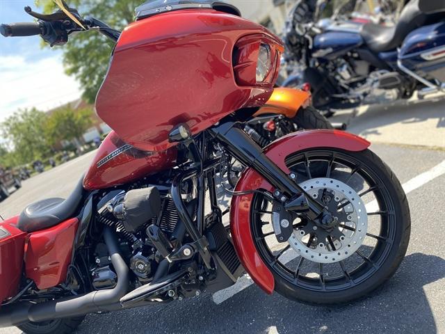 2018 Harley-Davidson Road Glide Special at Southside Harley-Davidson