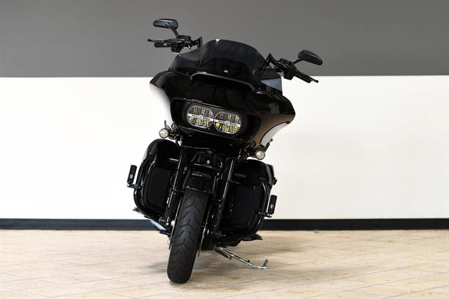 2018 HD FLTRXS at Destination Harley-Davidson®, Tacoma, WA 98424