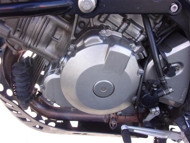 2005 Suzuki V-Strom 1000 at Bobby J's Yamaha, Albuquerque, NM 87110