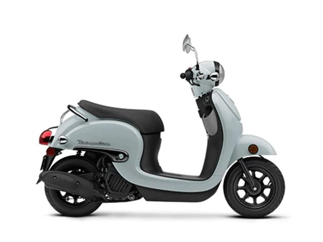2022 Honda Metropolitan at Friendly Powersports Baton Rouge