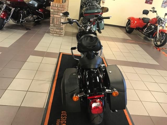 2015 Harley-Davidson Sportster SuperLow at High Plains Harley-Davidson, Clovis, NM 88101