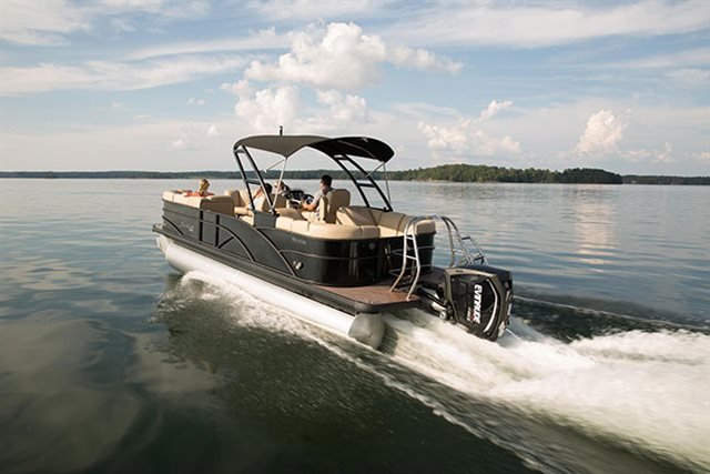 2018 Sweetwater Premium Edition 235 SB at Pharo Marine, Waunakee, WI 53597