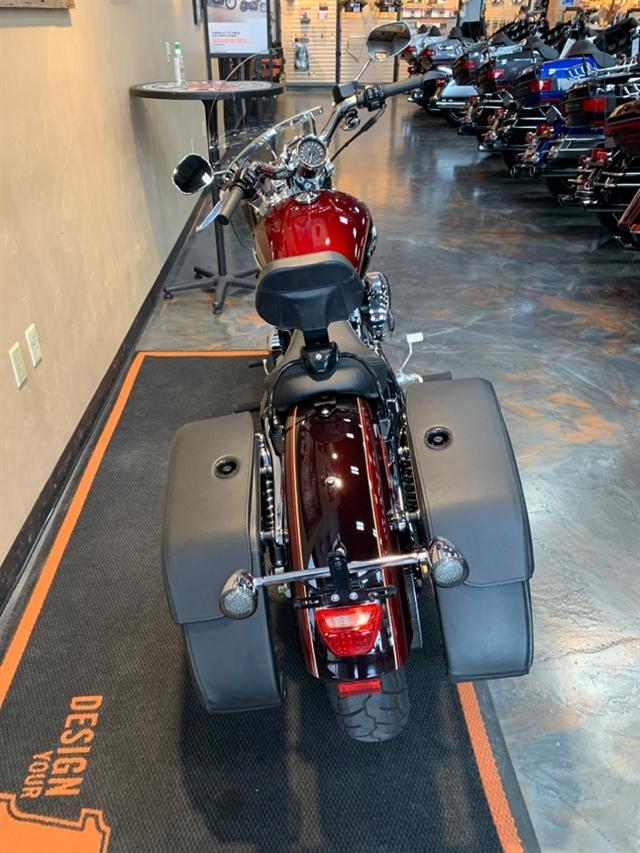 2015 Harley-Davidson Sportster 1200 Custom at Vandervest Harley-Davidson, Green Bay, WI 54303
