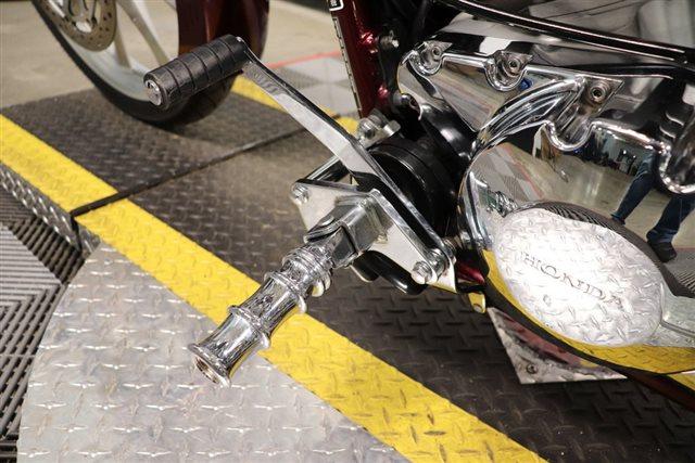 2011 Honda Fury Base at Friendly Powersports Slidell