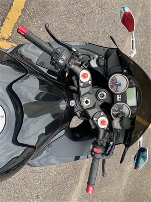 2012 Kawasaki Ninja ZX™-14 at Jacksonville Powersports, Jacksonville, FL 32225