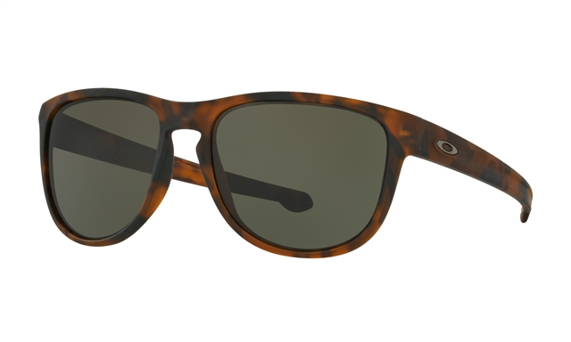 2018 Oakley Sliver Round at Harsh Outdoors, Eaton, CO 80615