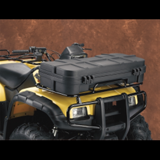 2019 CF MOTO TRUNK FRONT CARGO at Randy's Cycle, Marengo, IL 60152