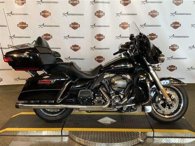 2014 Harley-Davidson FLHTK - Electra Glide  Ultra Limited at Roughneck Harley-Davidson