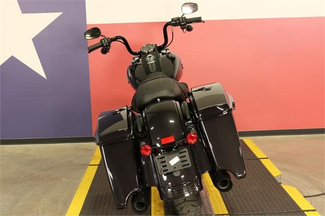 2021 Harley-Davidson Touring FLHRXS Road King Special at Texas Harley