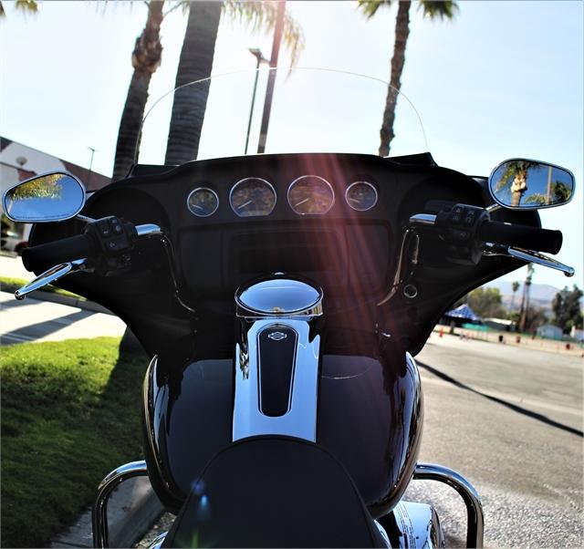 2021 Harley-Davidson Touring FLHT Electra Glide Standard at Quaid Harley-Davidson, Loma Linda, CA 92354
