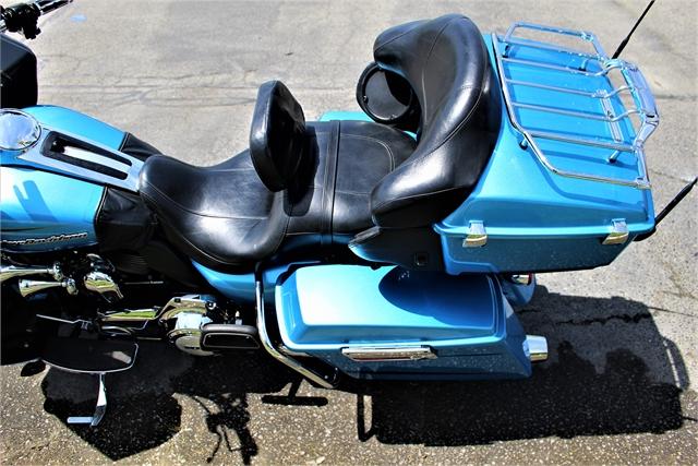 2011 Harley-Davidson Road Glide Ultra at Quaid Harley-Davidson, Loma Linda, CA 92354