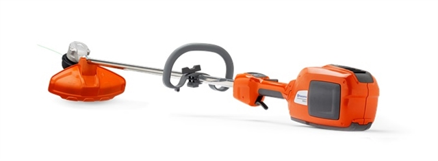 2018 Husqvarna Trimmer at Harsh Outdoors, Eaton, CO 80615