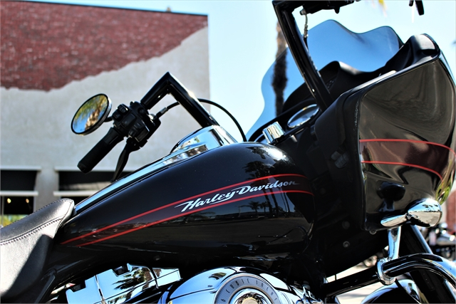 2008 Harley-Davidson Road Glide Base at Quaid Harley-Davidson, Loma Linda, CA 92354