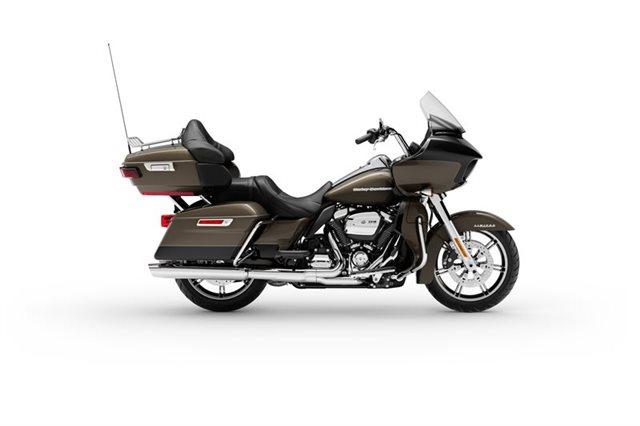 2020 Harley-Davidson Touring Road Glide Limited at South East Harley-Davidson