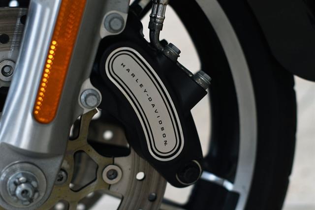 2016 Harley-Davidson Trike Freewheeler at Destination Harley-Davidson®, Tacoma, WA 98424