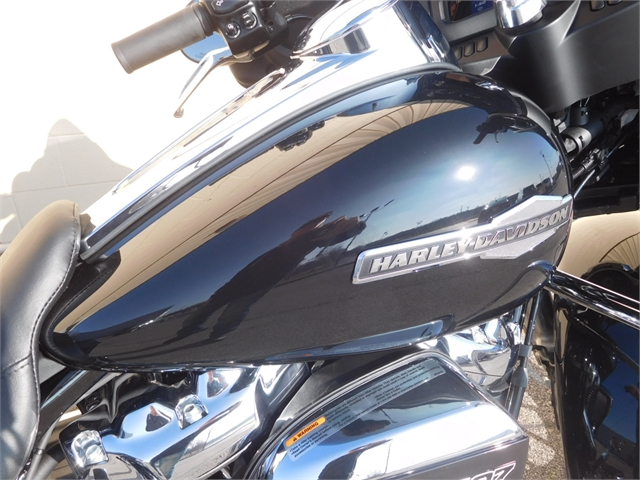 2021 Harley-Davidson Grand American Touring Street Glide at Bumpus H-D of Murfreesboro