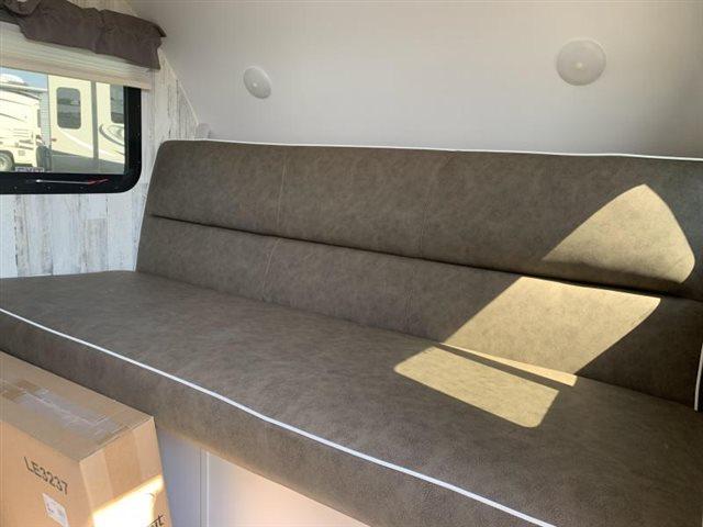 2022 Travel Lite RV Rove Lite 14FL at Prosser's Premium RV Outlet