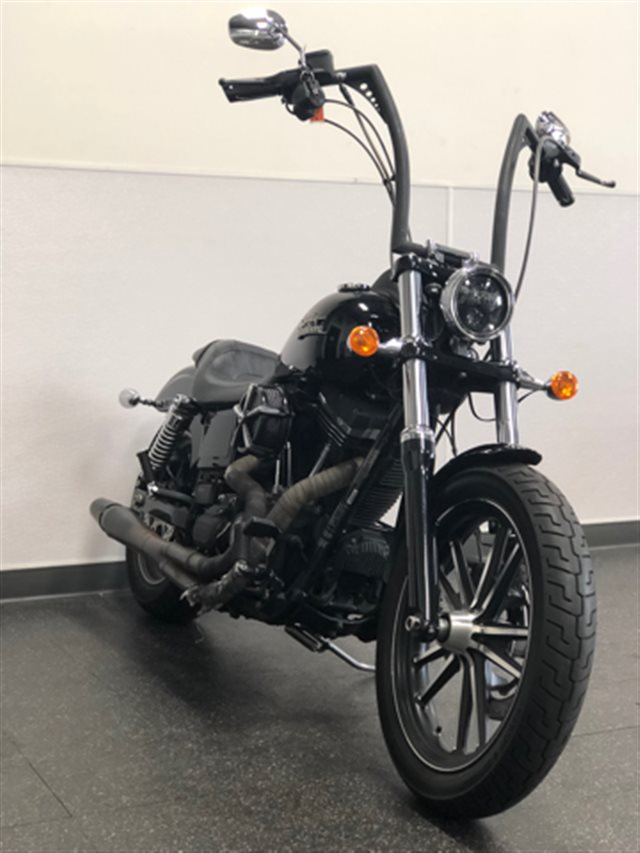 2013 Harley-Davidson Dyna Street Bob at Destination Harley-Davidson®, Tacoma, WA 98424