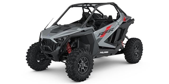 2021 Polaris RZR Pro XP Sport Rockford Fosgate LE at Santa Fe Motor Sports