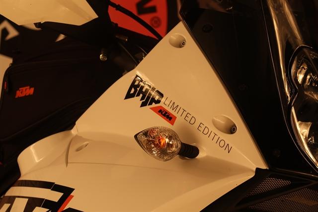 2013 KTM BAJA ADVENTURE 99 at Wolverine Harley-Davidson