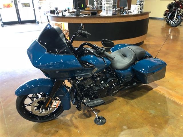 2021 Harley-Davidson Touring FLTRXS Road Glide Special at Steel Horse Harley-Davidson®