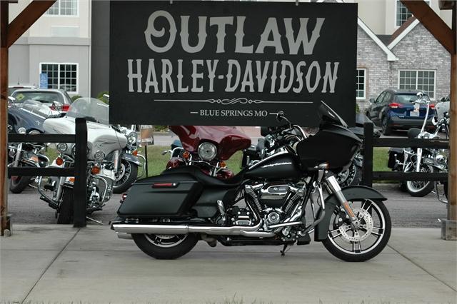 2017 Harley-Davidson FLTRXS at Outlaw Harley-Davidson