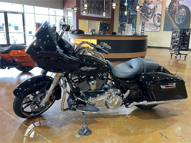 2021 Harley-Davidson FLTRX at Steel Horse Harley-Davidson®