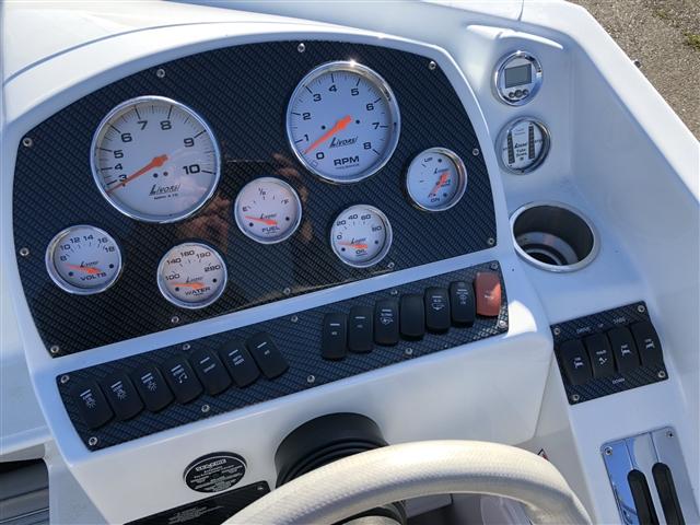 2006 BAJA 23 Outlaw at Lynnwood Motoplex, Lynnwood, WA 98037