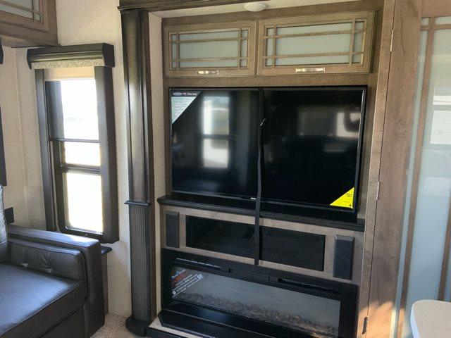 2019 Keystone RV Montana 3931FB at Campers RV Center, Shreveport, LA 71129
