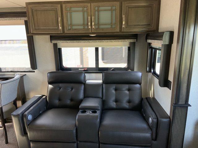 2019 Keystone RV Montana at Campers RV Center, Shreveport, LA 71129