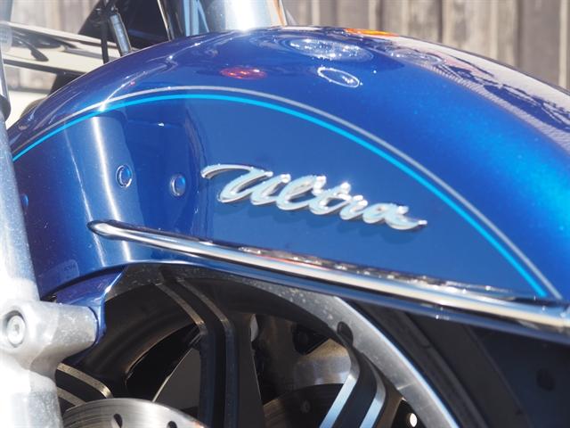 2017 Harley-Davidson Electra Glide Ultra Classic at Loess Hills Harley-Davidson