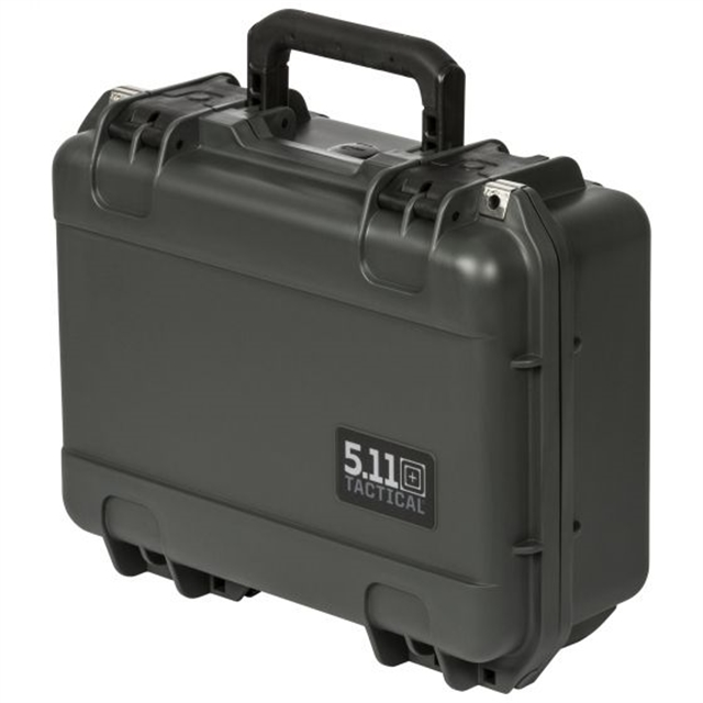 2019 5.11 Tactical Hard Case 940 Foam at Harsh Outdoors, Eaton, CO 80615