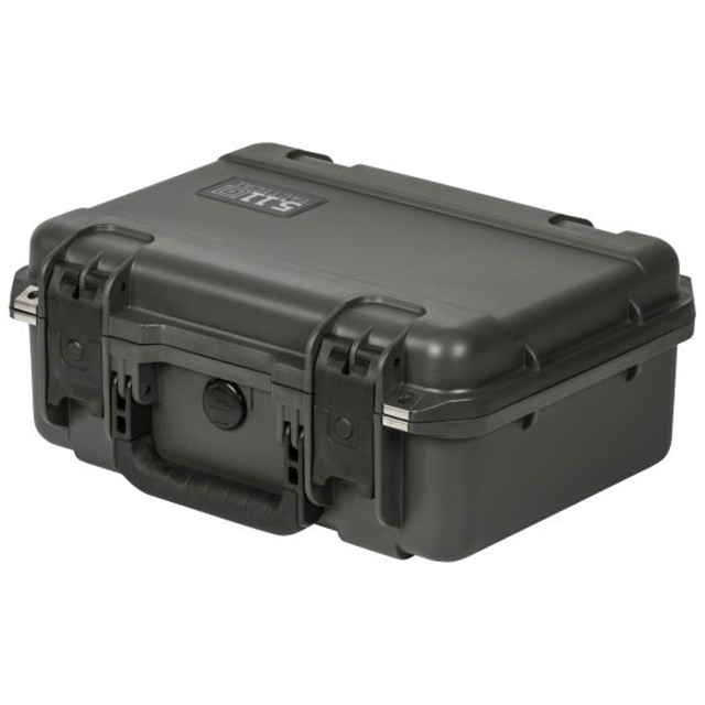 2019 5.11 Tactical Hard Case 940 Foam Double Tap at Harsh Outdoors, Eaton, CO 80615