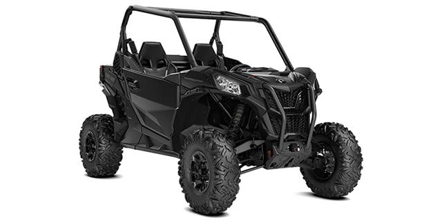 2021 Can-Am Maverick Sport DPS 1000R at ATV Zone, LLC