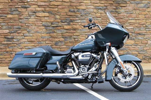 2020 Harley-Davidson Touring Road Glide at Extreme Powersports Inc