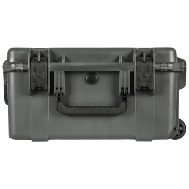 2019 5.11 Tactical Hard Case 3180 Foam at Harsh Outdoors, Eaton, CO 80615
