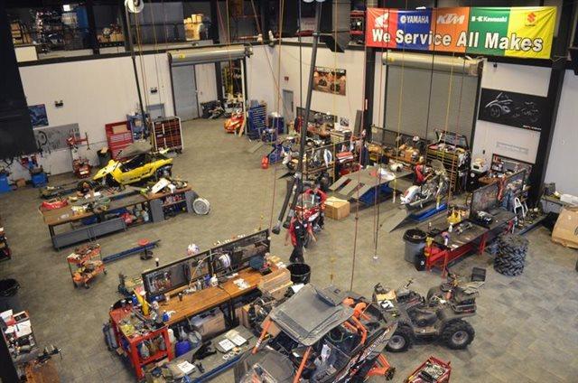 2017 Honda CBR1000RR Base at Kent Powersports, North Selma, TX 78154