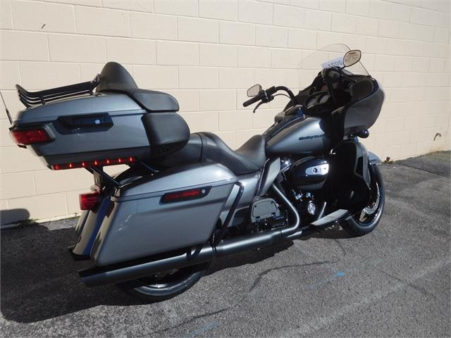2021 Harley-Davidson Touring Road Glide Limited at Bumpus H-D of Murfreesboro