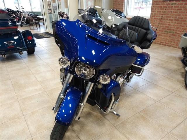 2020 Harley-Davidson CVO CVO Limited at M & S Harley-Davidson