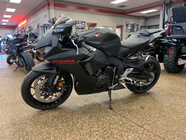 2019 Honda CBR1000RR ABS at Mungenast Motorsports, St. Louis, MO 63123