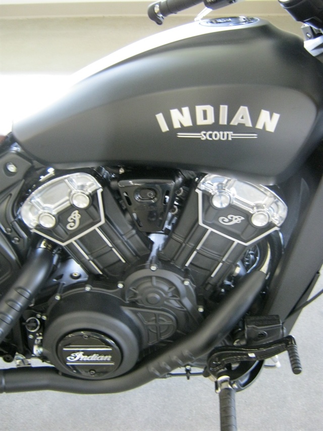 2021 Indian Motorcycle Scout Bobber ABS at Brenny's Motorcycle Clinic, Bettendorf, IA 52722