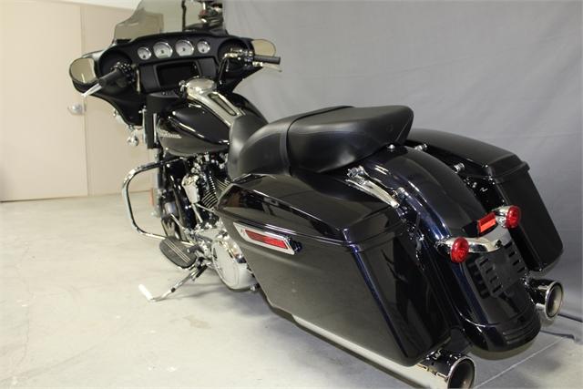 2020 Harley-Davidson Touring Street Glide at Platte River Harley-Davidson