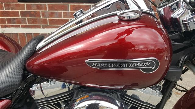 2016 Harley-Davidson Trike Freewheeler at Harley-Davidson® of Atlanta, Lithia Springs, GA 30122