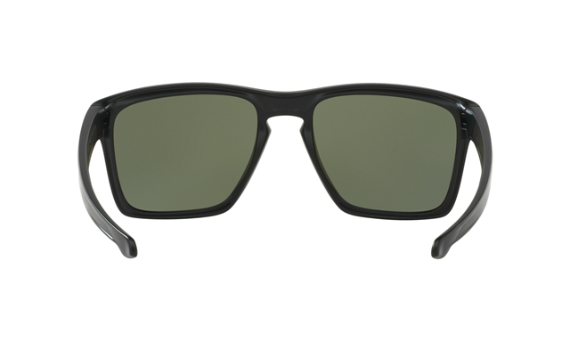 2019 Oakley Sliver XL at Harsh Outdoors, Eaton, CO 80615