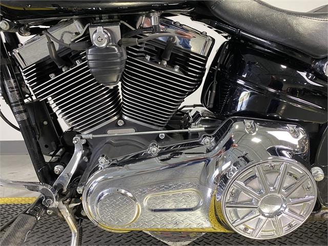 2014 Harley-Davidson Softail Breakout at Worth Harley-Davidson