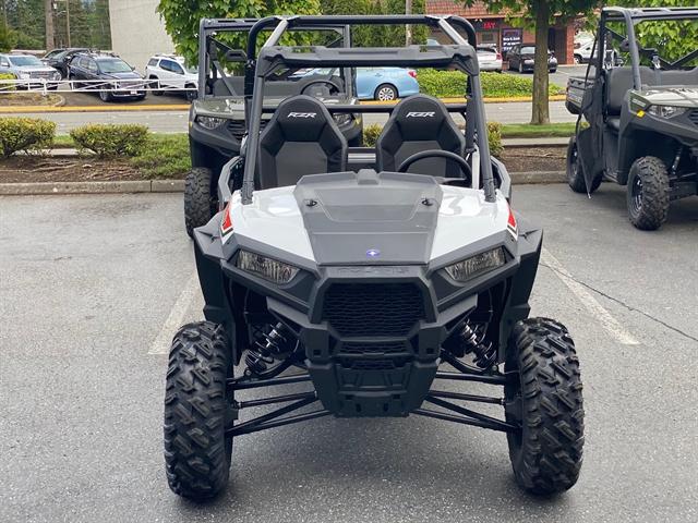 2020 Polaris RZR S 900 Base at Lynnwood Motoplex, Lynnwood, WA 98037